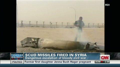 exp Syria using Scuds?_00001401