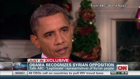 tsr sot obama syrian opposition_00004804