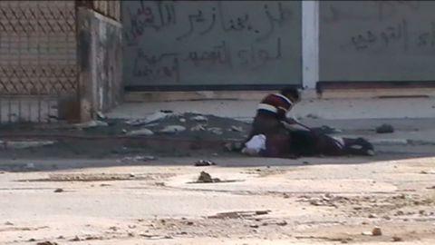 damon syria heroic measures_00000311