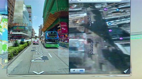lklv stout google vs apple maps_00005728