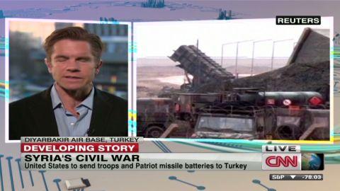 watson.us.patriots.turkey_00002405