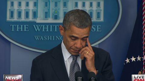 obama weeps over massacre_00005429