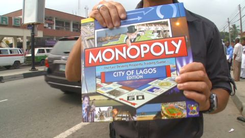 duthiers nigeria monopoly_00000513
