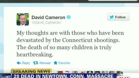 exp erin ct shooting worldwide reaction to school shooting josh levs_00010618