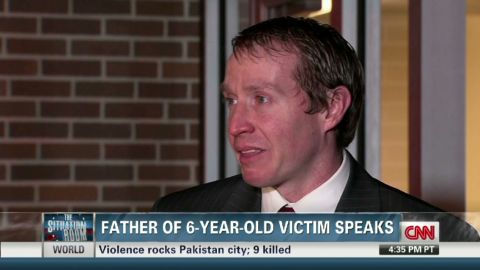 exp Victim Father Speaks out_00002001
