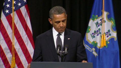 sot ct obama newtown vigil_00000000