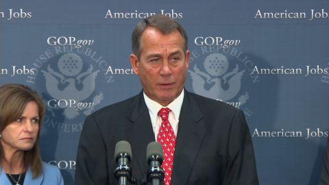 bts boehner fiscal clifdf plan b_00014423