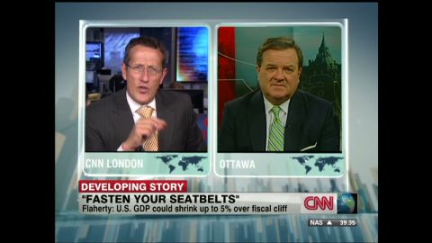 qmb flaherty canada fiscal cliff_00031511
