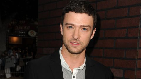 """<a href=""""http://www.cnn.com/2012/08/07/showbiz/music/justin-timberlake-new-album-ew/index.html?iref=allsearch"""" target=""""_blank"""">Since he's still not working on a new album</a>, Justin Timberlake had plenty of time this year to throw <a href=""""http://marquee.blogs.cnn.com/2012/10/22/justin-timberlake-my-wedding-was-magical/?iref=allsearch"""" target=""""_blank"""">a magical wedding</a> and <a href=""""http://marquee.blogs.cnn.com/2012/02/20/justin-timberlake-takes-on-bon-iver-in-snl-skit/?iref=allsearch"""" target=""""_blank"""">make a memorable guest appearance on """"Saturday Night Live.""""</a>"""