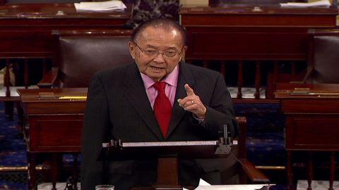 bts 2011 senator inouye  pearl harbor_00015424
