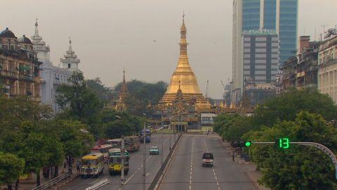 myanmar economic outlook_00015220