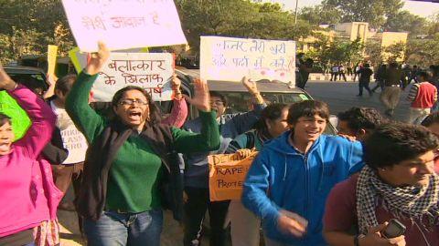 udas india gang rape outrage_00023501