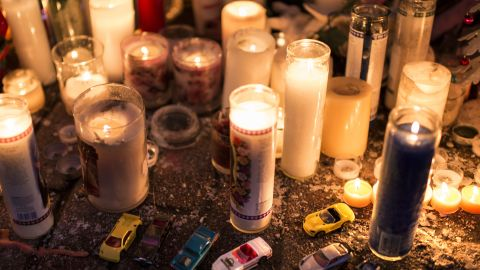 After the Newtown tragedy, sociologist Michael Kimmel asks what drives angry young men to mass murder.