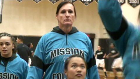 pkg transgender plays college basketball_00001009