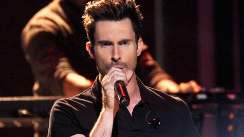 """We remember when Adam Levine was synonymous with just Maroon 5, but how things have changed. This year, <a href=""""https://www.cnn.com/2012/12/19/showbiz/gallery/readers-favorites-celebrities-2012/marquee.blogs.cnn.com/category/television/the-voice/"""" target=""""_blank"""">he's served as a coach/mentor on """"The Voice""""</a> while also foraying into acting on the hit <a href=""""http://marquee.blogs.cnn.com/2012/10/18/adam-levine-just-an-appetizer-for-american-horror-story/?iref=allsearch"""" target=""""_blank"""">""""American Horror Story: Asylum."""" </a>"""
