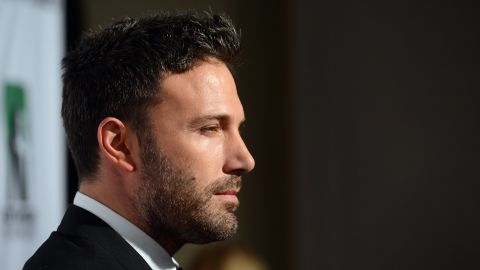 """Ben Affleck's reputation as a whip-smart actor/director only increased <a href=""""http://www.cnn.com/2012/10/12/showbiz/movies/argo-movie-review/index.html?iref=allsearch"""" target=""""_blank"""">with this year's critically-acclaimed """"Arg"""