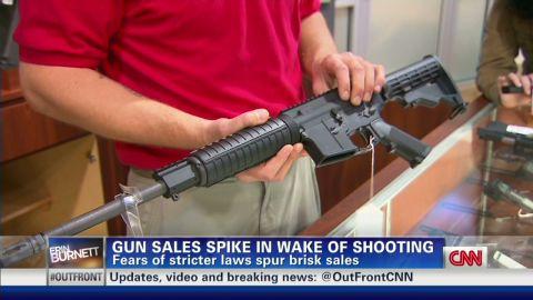 ebof mattingly pkg gun sales spike_00010017