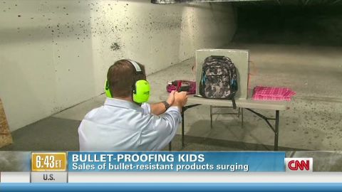 exp early.marquez.bullet.proofing.kids_00004615