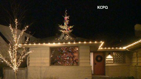 tsr moos bizarre christmas trees_00001801