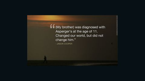 """<a href=""""http://www.cnn.com/2012/12/19/health/ryan-aspergers/index.html#comment-743553082"""">View full comment</a>"""