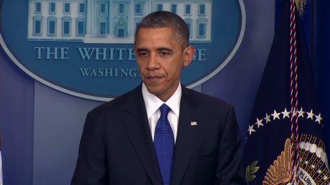 bts obama fiscal cliff statement_00022803