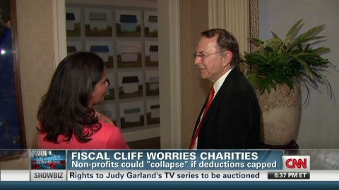 exp tsr sylvester fiscal cliff charities_00002001