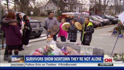 erin pkg harlow survivors sharing newtown_00023909