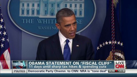 exp tsr.obama.fiscal.cliff.statement_00002001