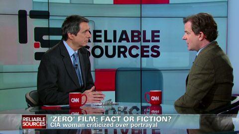 RS.Zero.film.fact.or.fiction_00053417