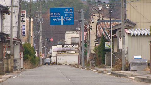 Japan ghost town_00030915