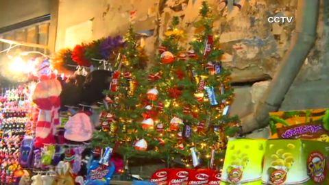 vo syria christmas_00003812