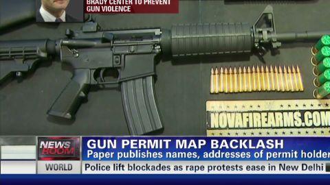 bpr jonathan lowry gun permits map_00011402