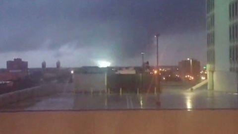 vosot al tornado cell video_00001122