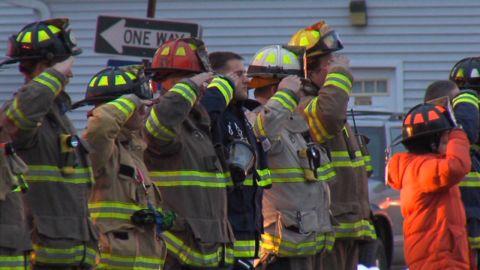 dnt ny firefighter memorial_00000202