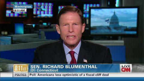 exp point.sen.blumenthal.fiscal.cliff_00023303
