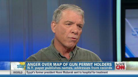 exp point fountain gun owner blog_00005607