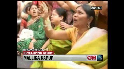 India Rape Protests_00014512