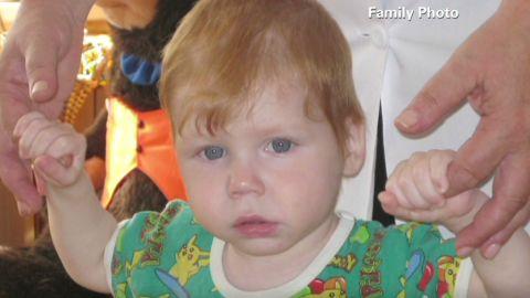 ac intv kaye parents russian adoption_00010303