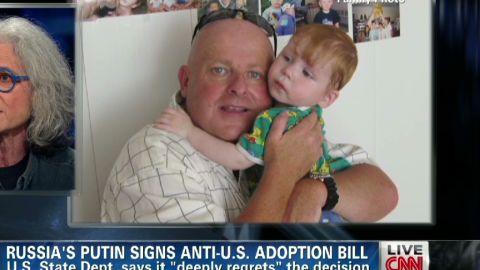ac aronson russia adoption bill_00005012