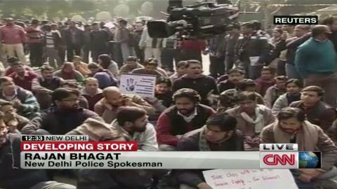 wr bhagat rape suspects murder charged_00012901