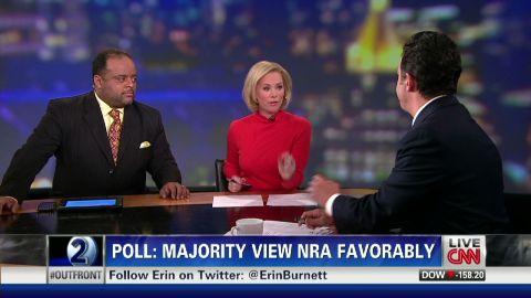 exp Erin gun control debate_00012007