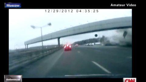 nr russia plane crash video_00002205