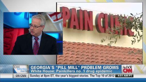 exp Georgia pill mill_00034724
