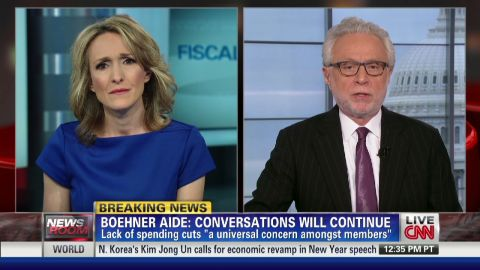 nr brooke fiscal cliff wolf blitzer intv_00001630