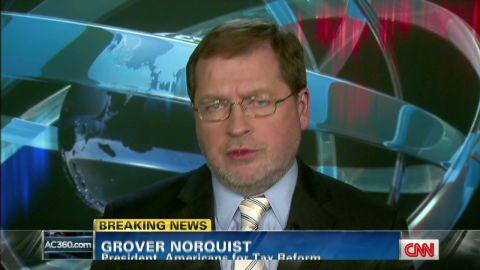 ac norquist fiscal cliff bill_00025105