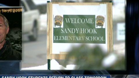 ac tuchman lafferty sandy hook return to school_00002120