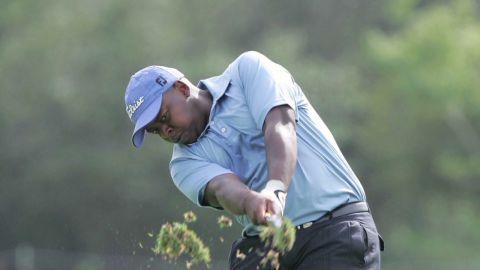 living golf south africa a_00035017