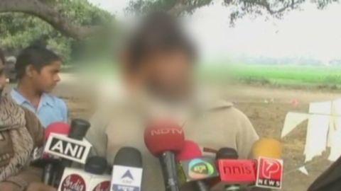 pkg udas india rape victims father speaks out_00002801
