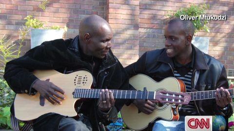african voices oliver mtukudzi c_00010506
