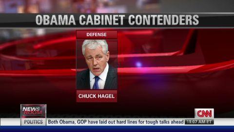 exp lothian cabinet obama_00002001